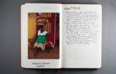 Journal Reflections: Roberta Rich