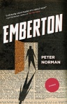 Emberton Cover_D&M2014 (less)