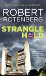 stranglehold-9781451642438_lg