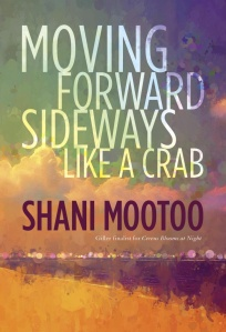 bambitchell_book