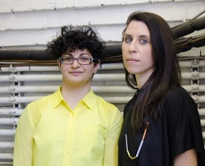 bambitchell_headshot_2014_cropped_0