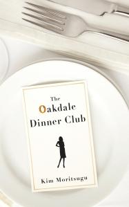 OakdaleDinnerClubcover
