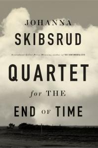 skibsrud_quartet_hc