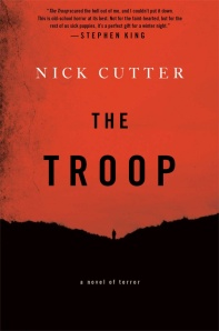 the_troop_book_cover