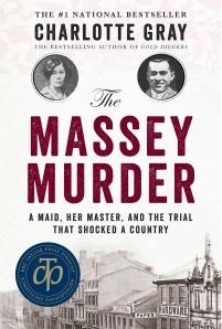 Book Cover_Massey Murder