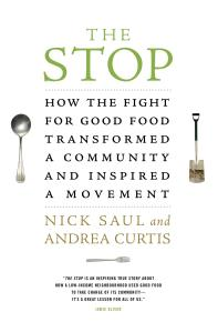 Book Cover_The Stop