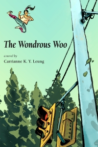 Book Cover_The Wondrous Woo