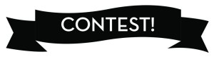 CONTEST BANNER